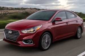 92 Best Hyundai Accent 2020 Picture