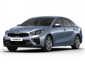 92 Best Kia Cerato Hatch 2019 Redesign and Concept