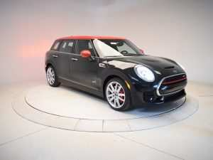 92 New 2019 Mini Jcw Review