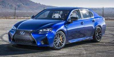 92 New Lexus Models For 2019 Overview