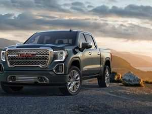 92 The Best 2019 Gmc Features Ratings