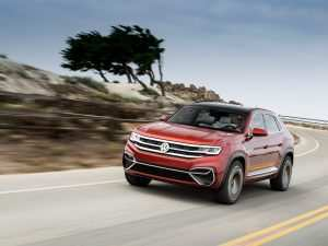 92 The Best 2019 Volkswagen Cross Sport Ratings