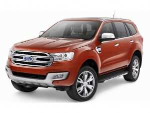 92 The Best 2020 Ford Bronco And Ranger Images