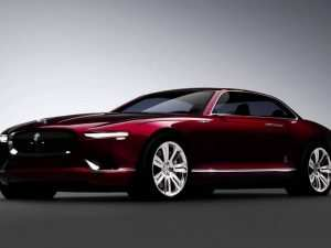 92 The Best Jaguar Xj 2020 Electric Rumors