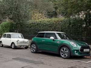 92 The Best Mini Nachfolger 2019 Model