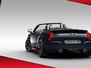 92 The Peugeot Cabrio 2019 Prices