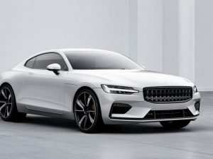 92 The Upcoming Volvo Cars 2020 Concept and Review
