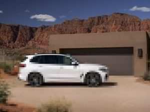 93 A 2019 Bmw Ordering Guide Price and Review