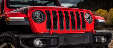 93 A 2020 Jeep Wrangler Unlimited Colors Review And Release Date