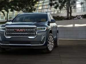 93 A Gmc Vehicles 2020 Overview