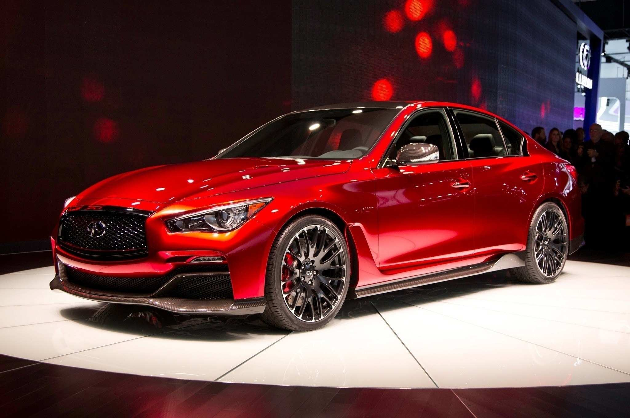 93 A Infiniti Q50 For 2020 Review And Release Date