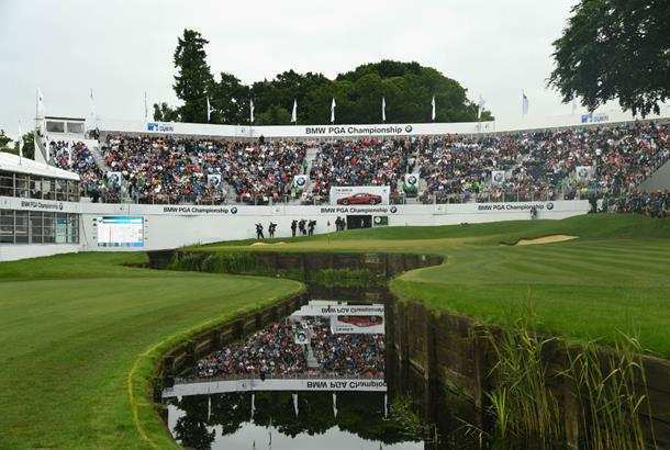 93 All New 2019 Bmw Pga Championship Specs And Review