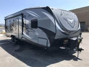 93 All New 2019 Genesis Supreme Vortex 2113V Research New