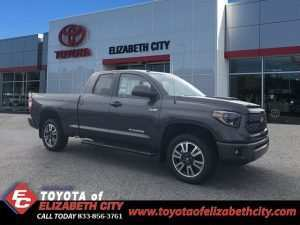 93 All New 2019 Toyota Double Cab Specs and Review