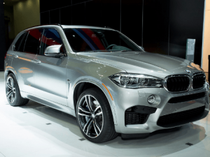 93 All New 2020 BMW X5M Release Date Configurations