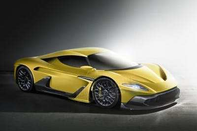 93 All New Ferrari 2020 Supercar Review And Release Date