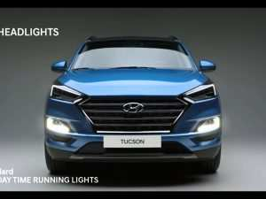 93 All New Hyundai New Models 2020 Speed Test