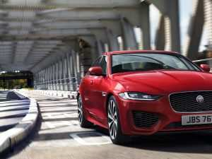 93 All New Jaguar Neuheiten 2020 Redesign and Concept