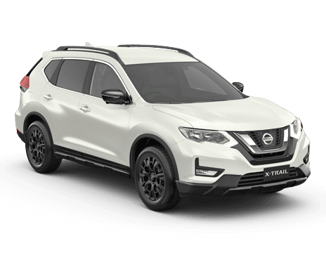 93 All New Nissan X Trail 2019 Review Spesification