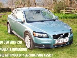93 All New Volvo 2020 Marine Diesel Manual 2 First Drive