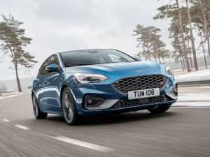 93 Best 2019 Ford Focus History