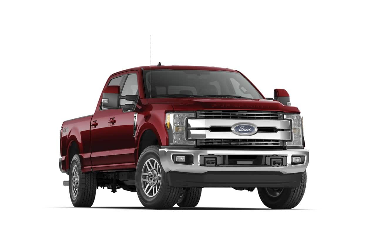 93 Best 2019 Ford Super Duty 7 0 Speed Test