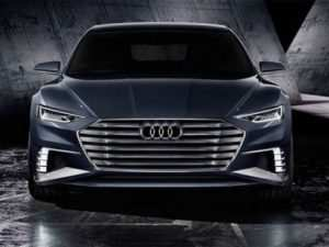 93 Best 2020 Audi A8 V8 Overview
