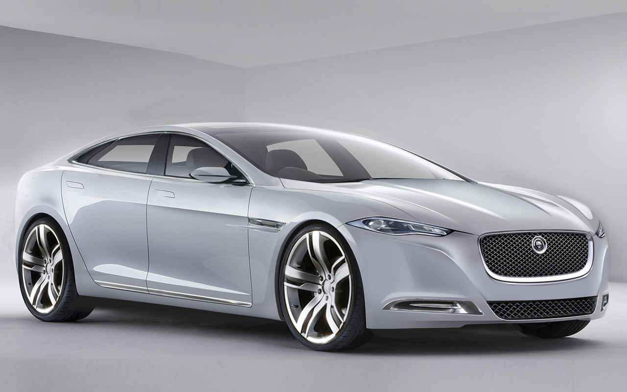 93 Best 2020 Jaguar Xj Coupe Release