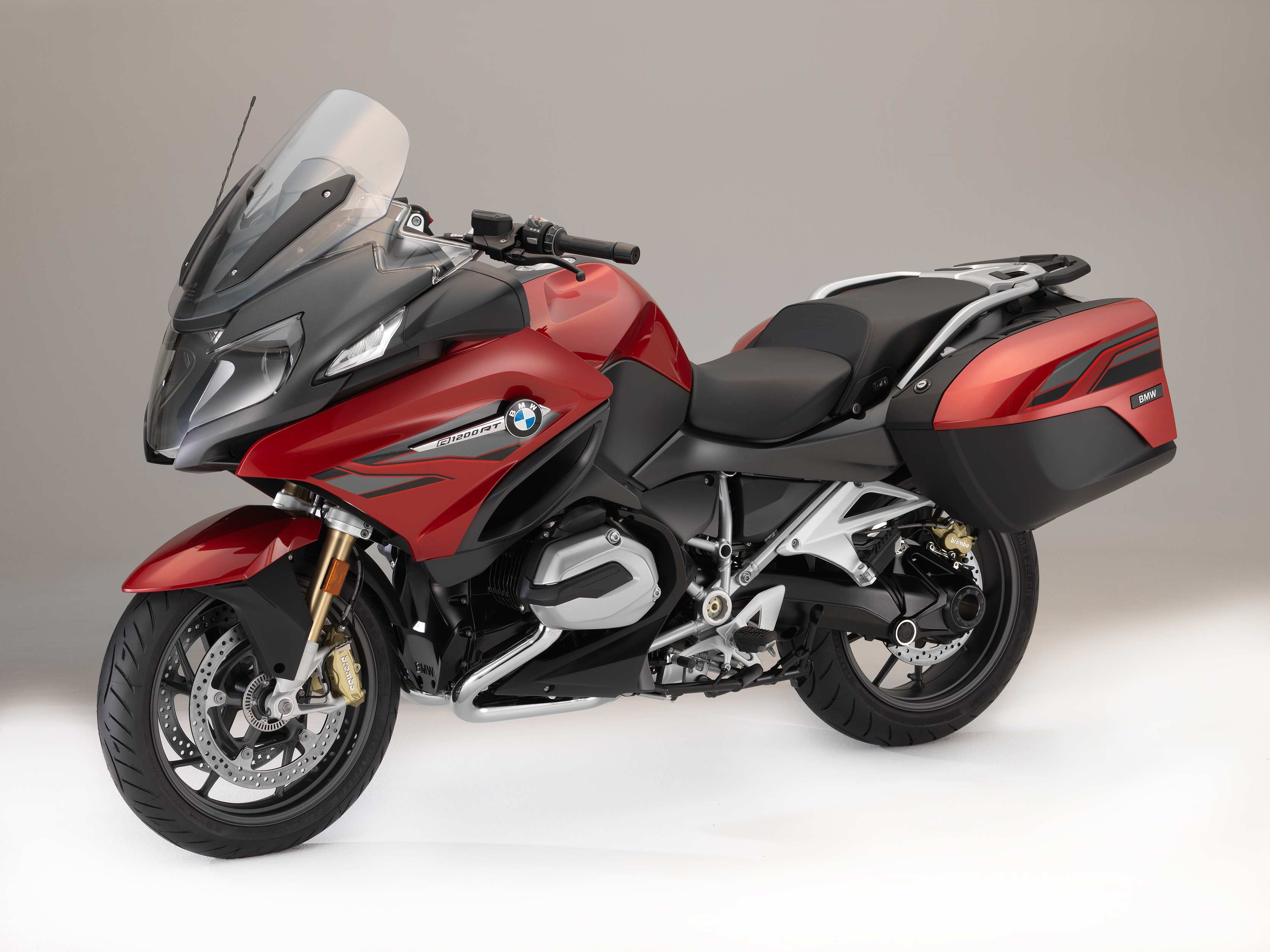 93 Best BMW R1200Rs 2020 Overview