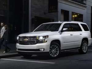 93 Best Chevrolet Lineup 2020 New Review