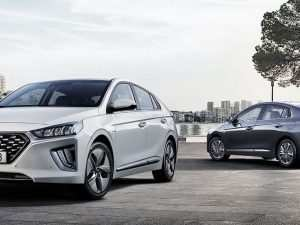 93 Best Hyundai Hybrid Cars 2020 Price Design and Review