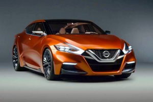 93 Best Nissan Altima Coupe 2020 New Review