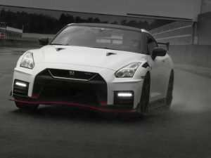93 Best Youtube Nissan Gtr 2020 Speed Test
