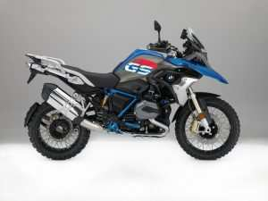 93 New 2019 Bmw Gs Prices