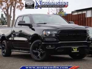 93 New 2019 Dodge Ram 1500 Engine Wallpaper