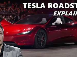 93 New Tesla 2020 Youtube Picture