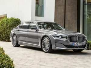 93 New When Will 2020 BMW Be Available Style