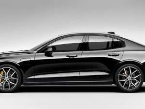 93 The Best 2019 Volvo Models Pricing