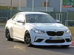 93 The Best 2020 Bmw M2 Photos