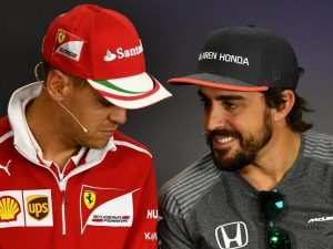 93 The Best Alonso Y Ferrari 2020 New Review