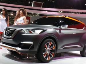 93 The Best Nissan Kicks Awd 2020 Price