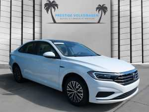 93 The Best Volkswagen Jetta 2019 India Research New