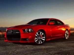 93 The Dodge Charger 2020 Release Date Rumors