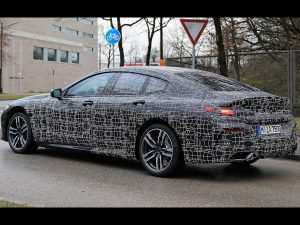 94 A 2020 Bmw 4 Series Gran Coupe Prices