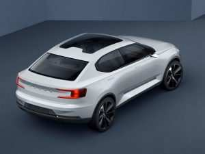 94 A Volvo News 2019 Speed Test