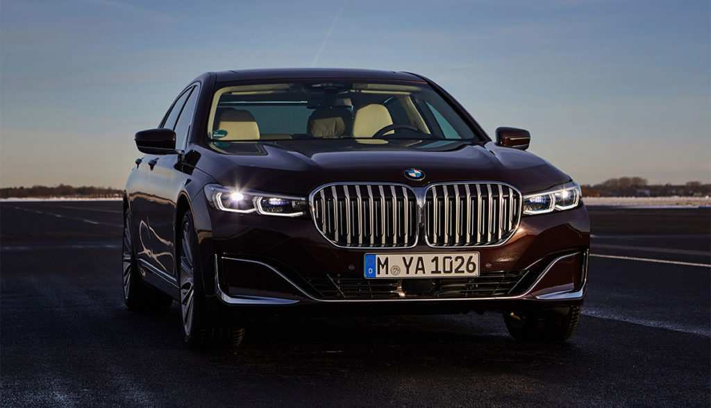 94 All New 2019 Bmw Plug In Hybrid Review