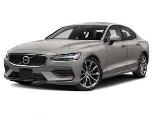 94 All New 2019 Volvo 860 Specs Performance and New Engine