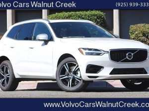 94 All New 2019 Volvo Lease Photos