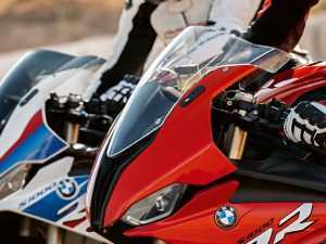 94 All New BMW S1000Rr 2020 Price Price and Release date
