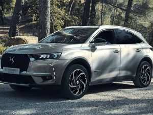 94 All New Mitsubishi Asx 2020 Km77 Interior